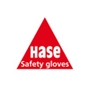 Hase Safety Gloves
