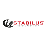 Stabilus Safety