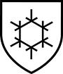 EN 14058