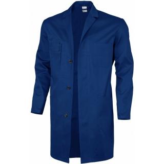 promo code 5b905 23030 Arbeitskleidung online bestellen | ARA Arbeitsschutz
