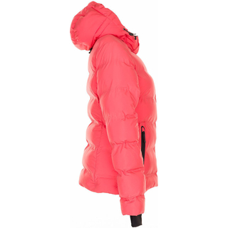 Powder Damen Jacke, Outdoor Planam