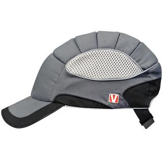 Funsport VOSS Anstosskappe VOSS-Cap modern style kornblau