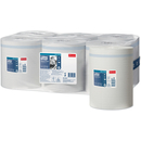 Advanced Innenabrollung 415 - TORK - 151131