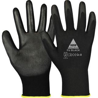 pu beschichtete handschuhe