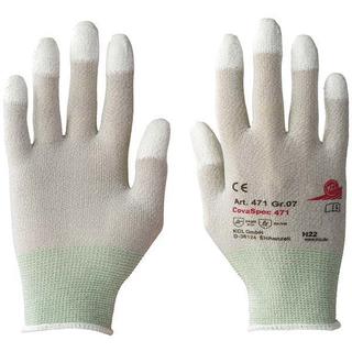 Gr KCL Handschuh Covaspec 472 8