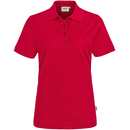Women-Poloshirt Performance - HAKRO - 216