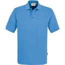Poloshirt Performance - HAKRO - 816