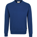 Sweatshirt Performance - HAKRO - 475