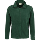 Fleece-Jacke Langley - HAKRO - 840