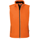 Light-Softshell-Weste Edmonton - HAKRO - 854