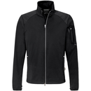 Light-Softshell-Jacke Brantford - HAKRO - 856