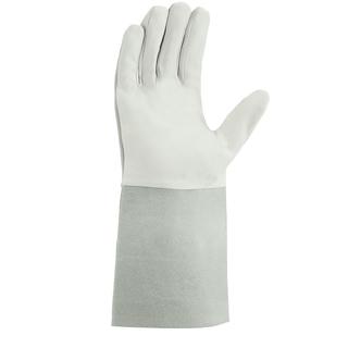 teXXor Handschuhe Schweißerhandschuhe KRAKATAU