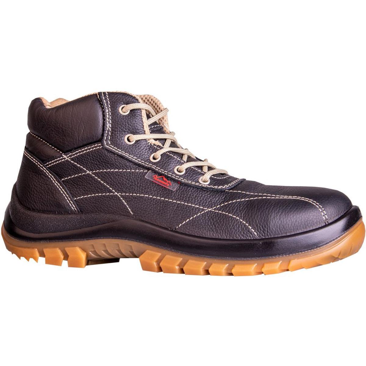 TOP Slipper Halb zapatos  Damen zapatos  Slipper TOP Stretch 4939 Grün 40 ec20b7