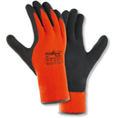 TOWA Power Grab Thermo Winterhandschuh, orange - TOWA - 2203