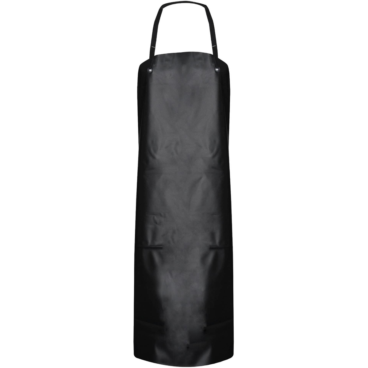 gunova s ureschutzsch rzen asatex s3s farbe schwarz 6 00. Black Bedroom Furniture Sets. Home Design Ideas