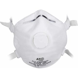 FFP-Maske FFP2 online bestellen | Feinstaubmasken bei ARA ...
